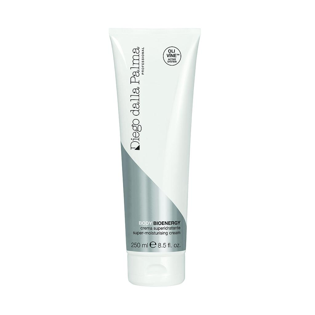 Crema Super Hidratante 250ml