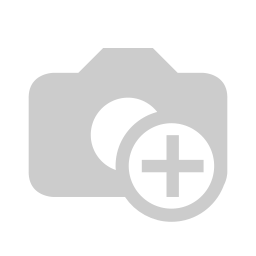 Crema Color con Proteccion CP  40 ml