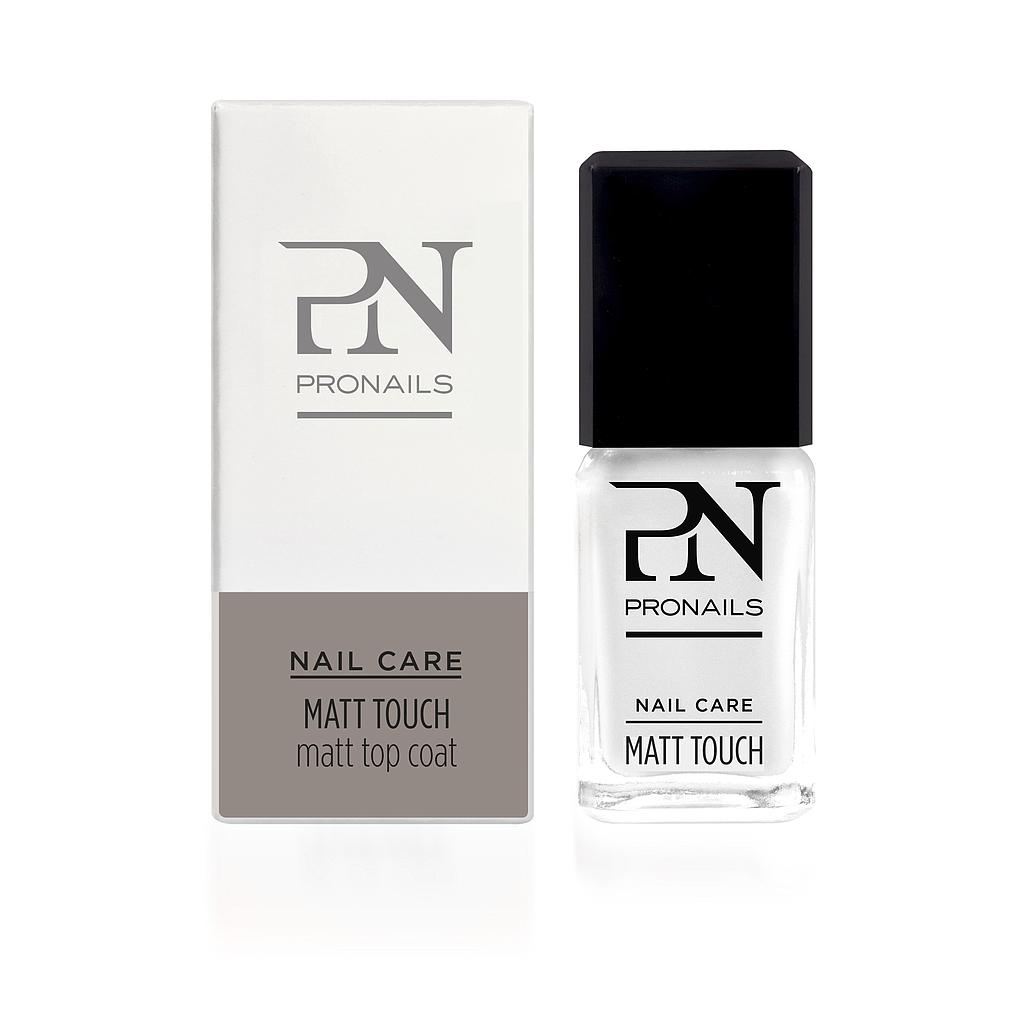 Matt Touch 14 ml