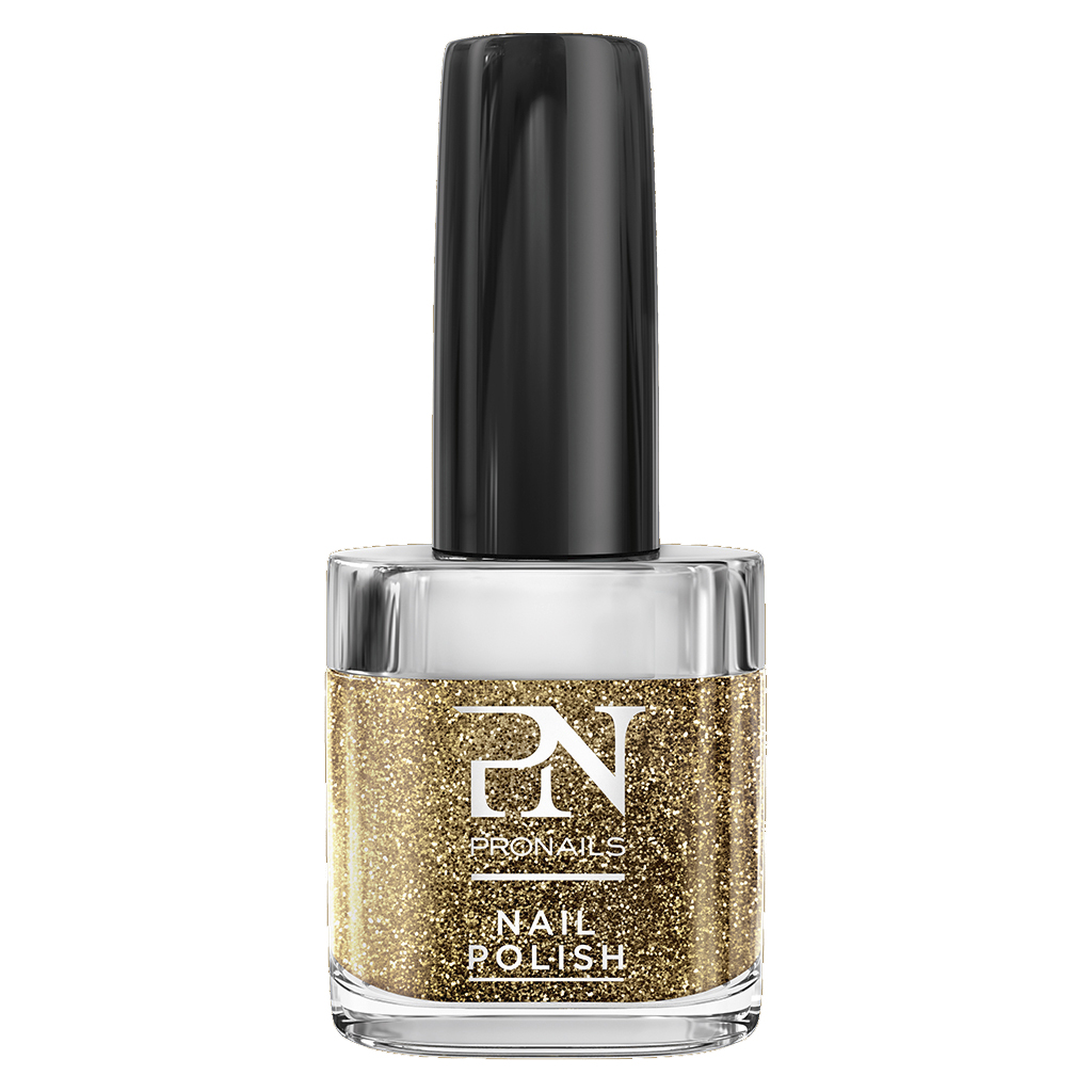 EDU 347 Gold & Pepper 10 ml