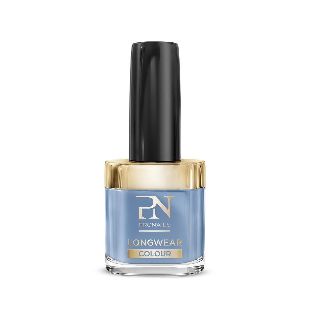 LW 222 My Nails, My Rules 10 ml