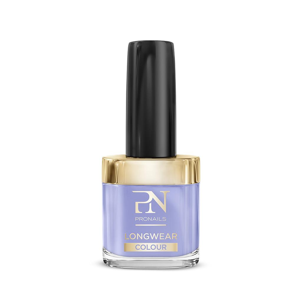LW 229 Lunar Twilight 10 ml