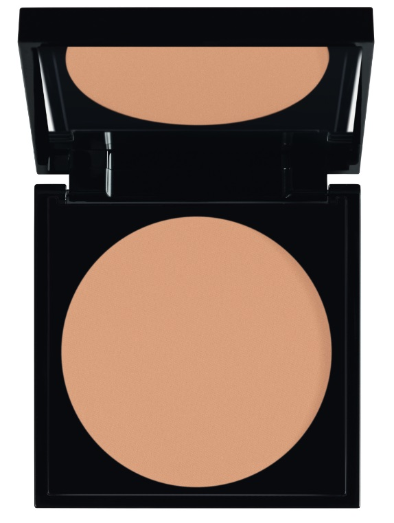 RVB Polvo compacto sedoso Smooth Perfection 12